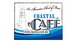 Maine Internet Radio - Coastal Cafe