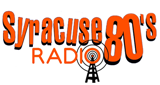 Syracuse 80s Radio