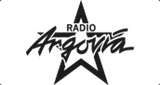 Radio Argovia Pop