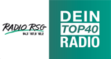 Radio RSG Top40