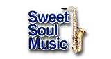 Boomer Radio - Sweet Soul Music