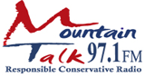 Mountain Talk 97