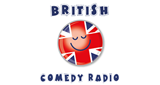 British Comedy Radio UK