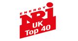 Energy UK Top 40