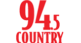 94.5 Country