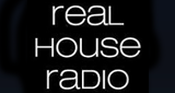 Real House Radio