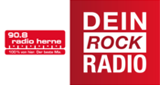 Radio Herne - Rock