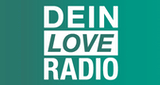 Hellweg Radio - Love