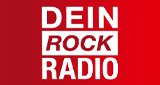 Radio Kiepenkerl - Rock Radio