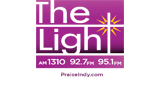 The Light 1310 AM