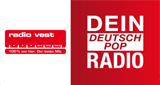 Radio Vest - Deutsch Pop