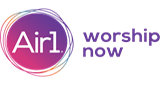 CD Country 107.9