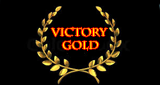 Victory Gold