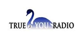 True 2 You Radio