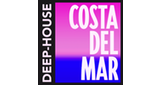 Costa Del Mar - Deep House