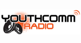 Youthcomm Radio
