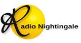 Radio Nightingale