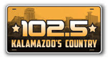 Kalamazoo Country