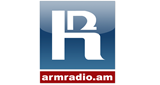Public Radio of Armenia