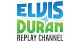 The Elvis Duran Replay Channel