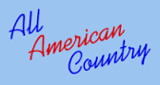 A1 Country - All American Country Radio