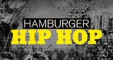 Hamburger Hip Hop