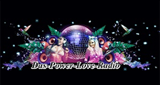 Das Power Love Radio