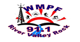 WMPF-LP - River Valley Radio 91.1 FM