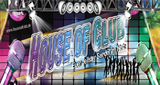 House of Club