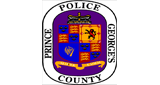 Prince George's County Police