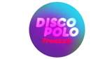 Radio Open FM - Disco Polo Freszzz