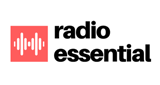 RADIO ESSENTIAL