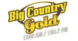 Big Country Gold