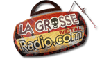 La Grosse Radio Metal