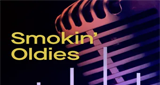 KLUV Oldies 98.7 HD2