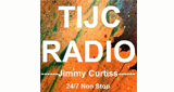 This is Jimmy Curtiss (TIJC)
