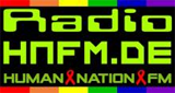 Human Nation FM
