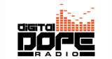 Digital Dope Radio