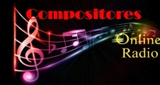 Compositores online