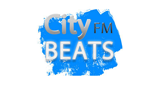 City Beats FM