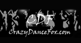 CrazyDanceFox