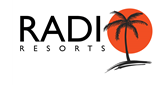 RADIO RESORTS
