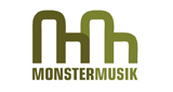 MonsterMusik