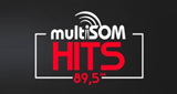 Multisom Hits