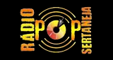 Rádio Pop Sertaneja