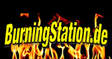 BurningStation.de