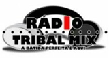 Rádio Tribal Mix FM