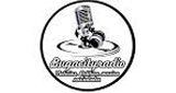 Buga City Radio