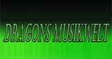 Dragon Musikwelt