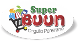 SuperBuun